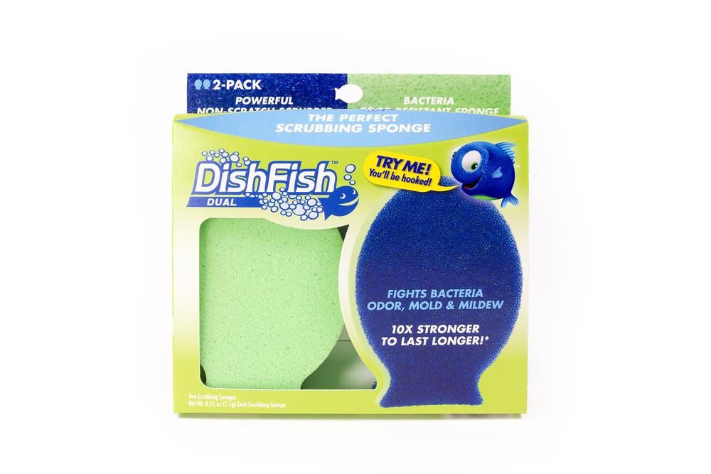 dishfish-dual-2-pack-front.png