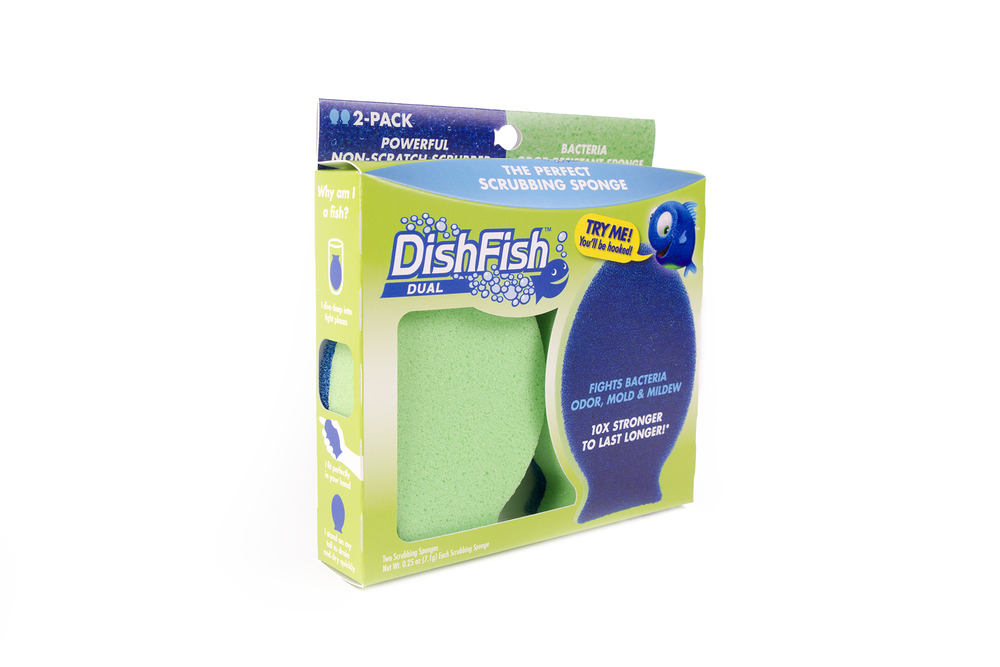 dishfish-dual-2-pack-left-side-02.png