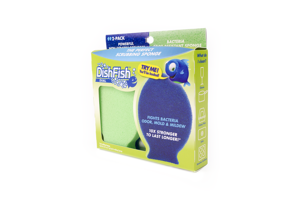 dishfish-dual-2-pack-right-side-02.png