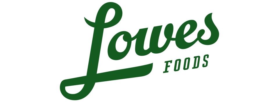 lowes-foods.png
