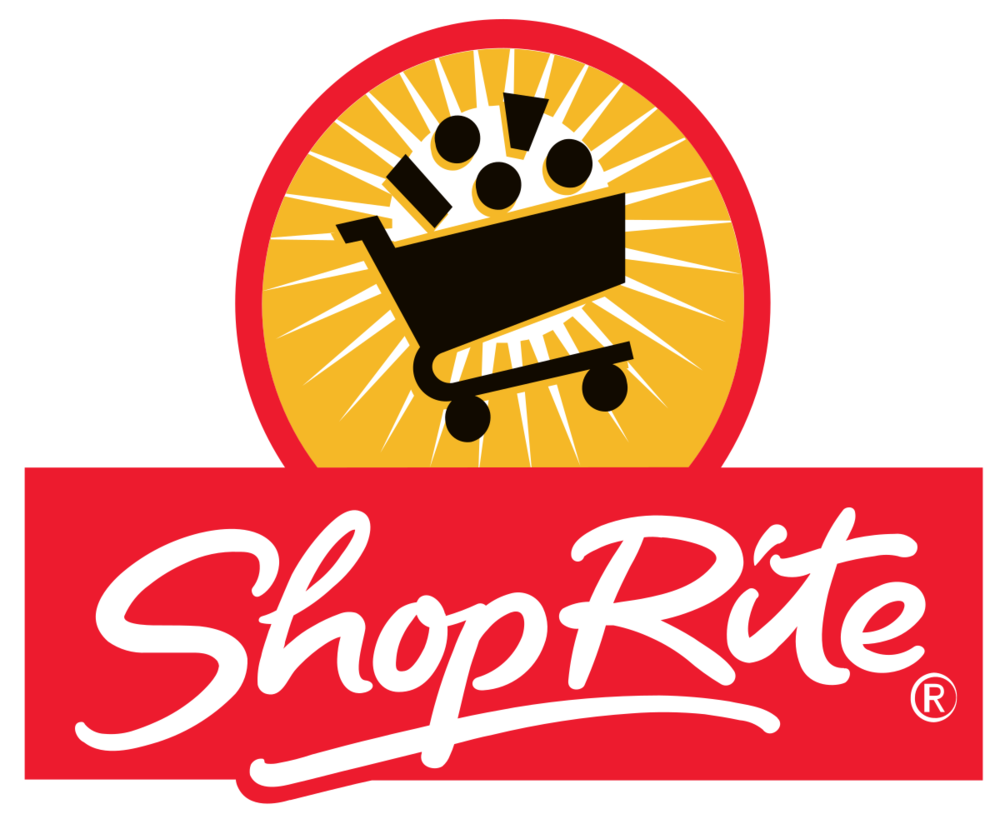 1200px-ShopRite_(United_States)_logo.png