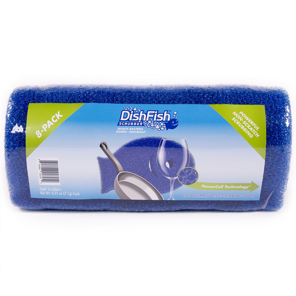 dishfish-scrubber-8-pack-package.jpg