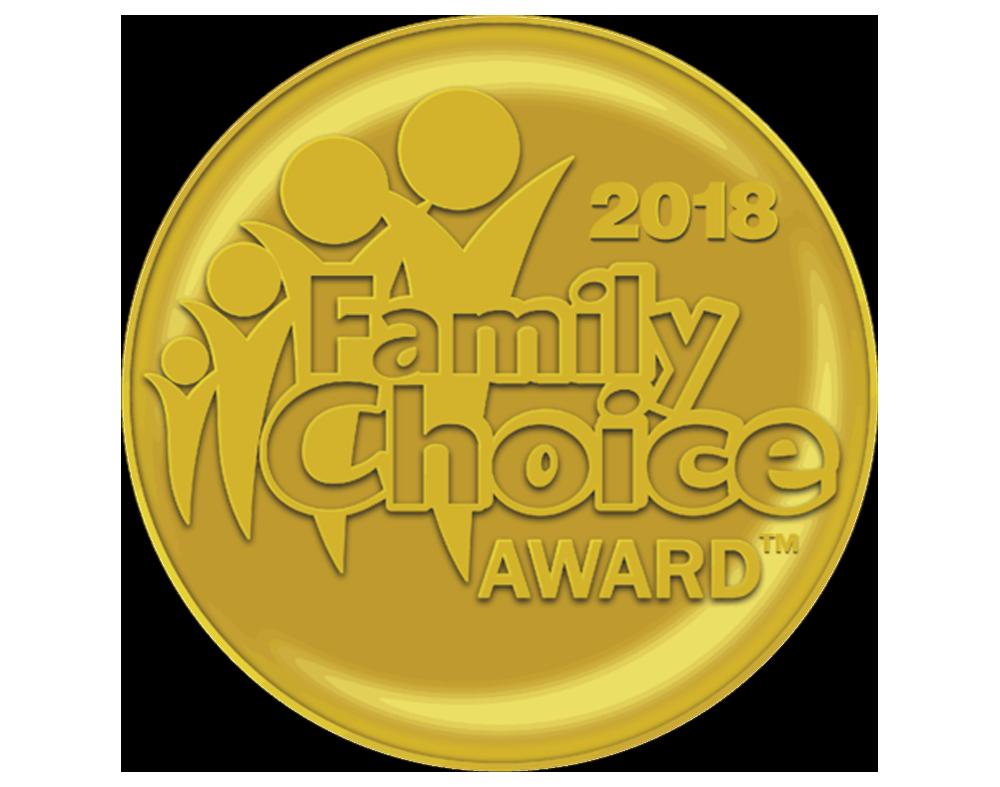 family-choice-rewards-2018.png