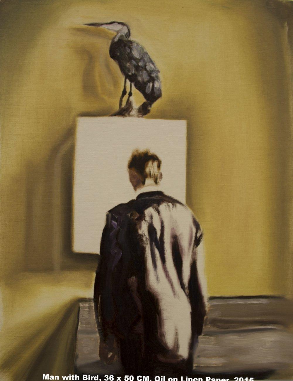 Man and bird.jpg