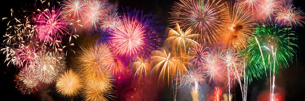 Fireworks2.png