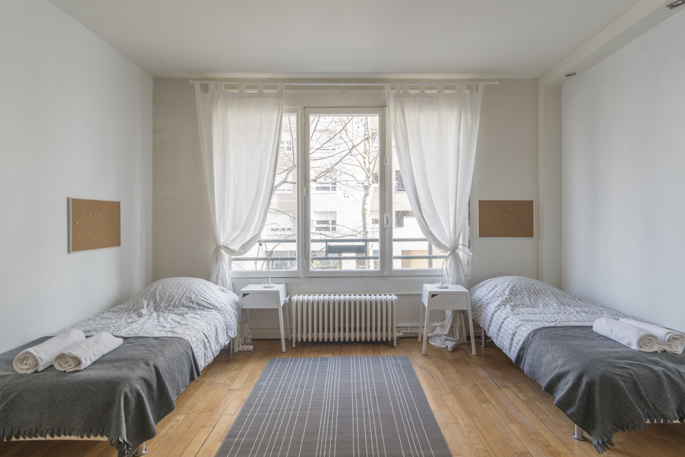 Jean de la Fontaine Room3.jpg