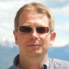 Antti Hannula