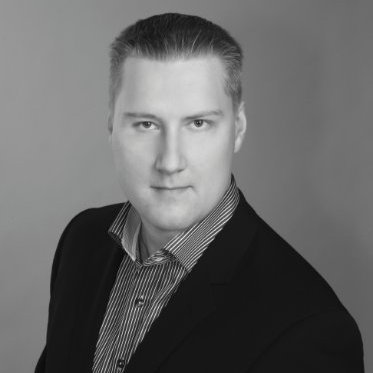 Ville Mattinen