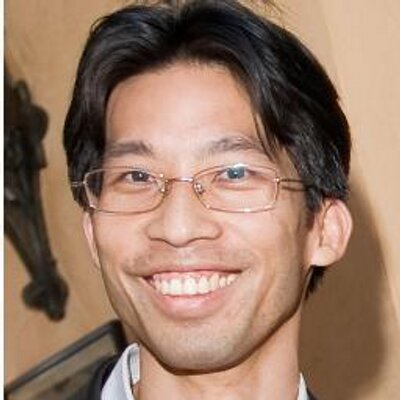 Marvin Liao