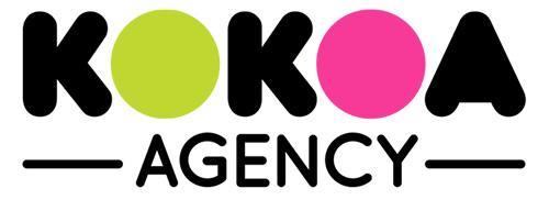 kokoa-agency.jpg