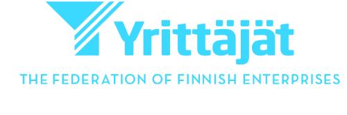 SY_FFE_logo_CMYK_sininen.png