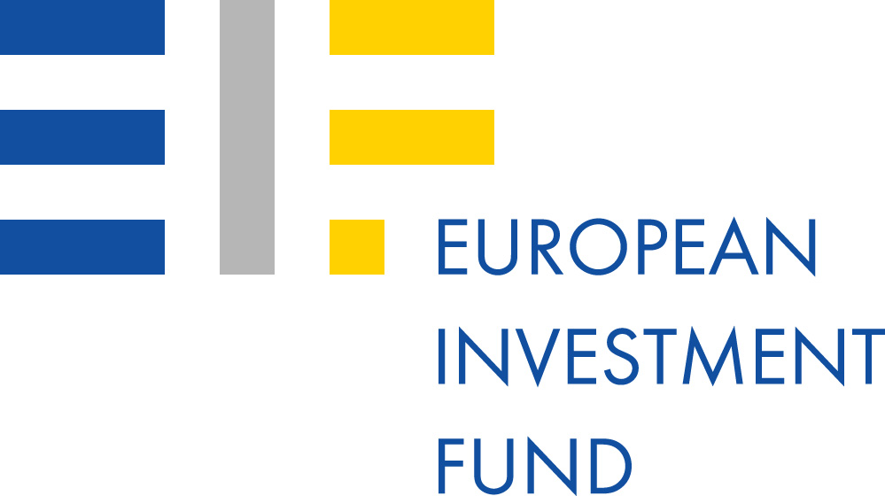 eif-logo-basic-rgb.jpg