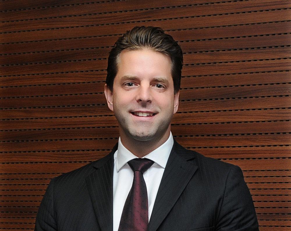 <span>Werner Braunöck (BH)</span><span>Narmo Capital</span>