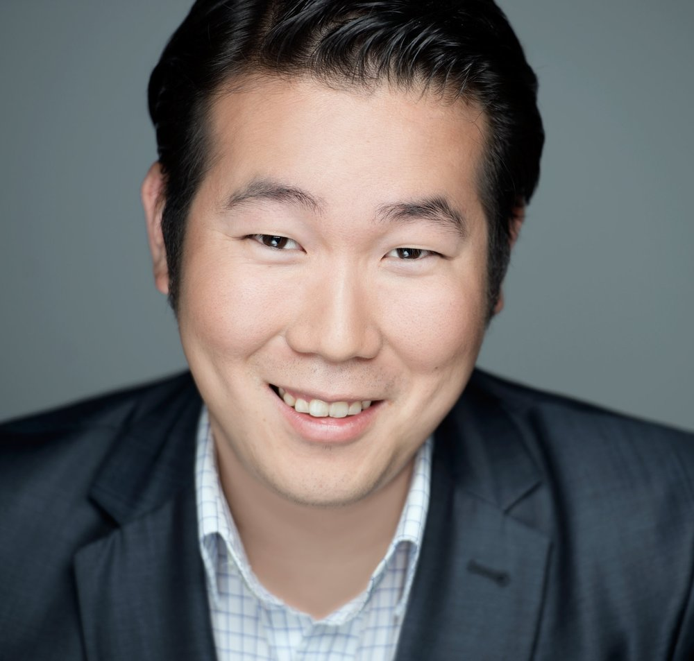 <span>MIN-SUNG SEAN KIM (DE)</span><span>Allianz Ventures</span>