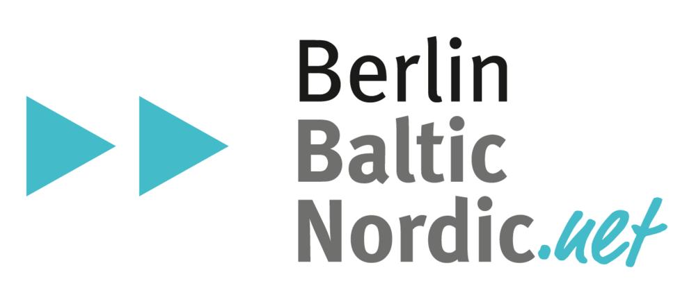 BBN_logo_rgb.png
