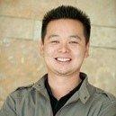 Willian Shiang