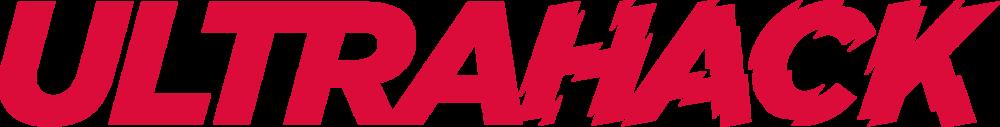 ultrahack-logo.png