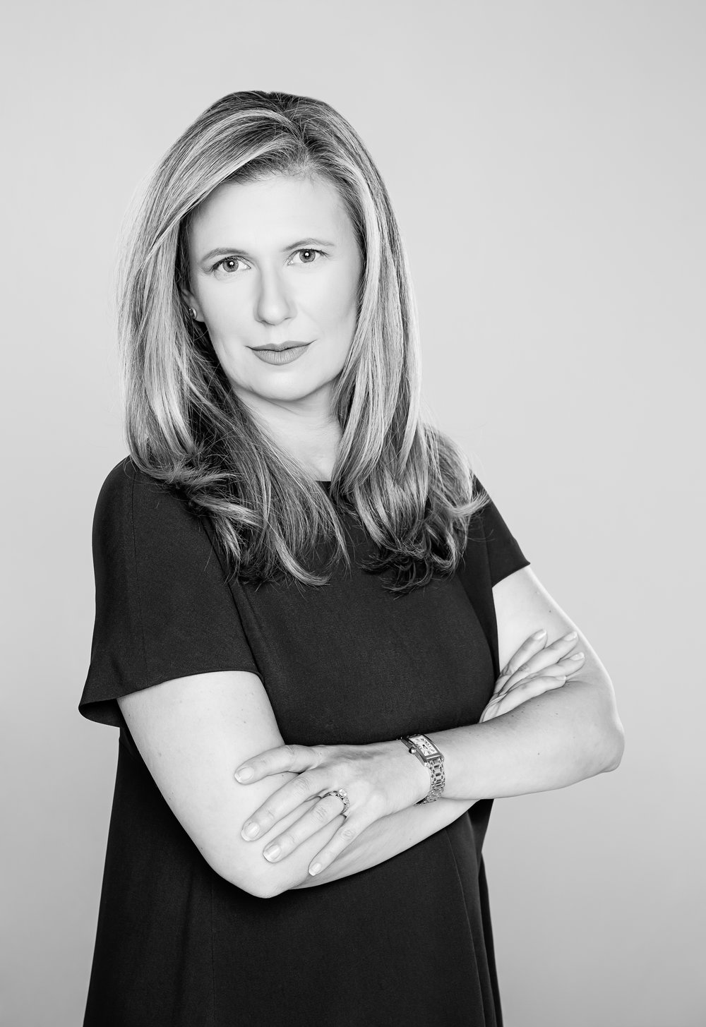 <span>Nora Moosman (SA)</span><span>Harbor Holdings (HH) Dubai</span>