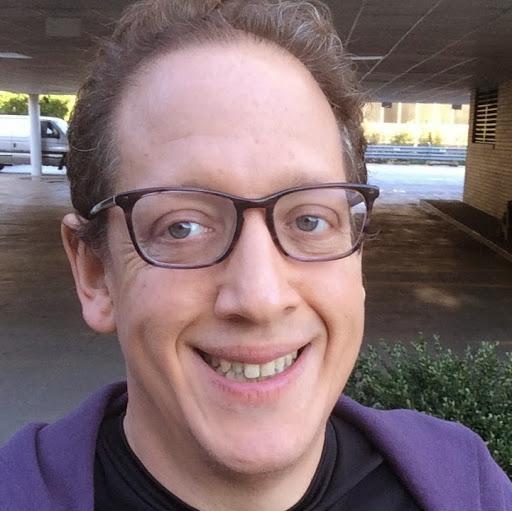 <span>JEFF KENI PULVER (US)</span>