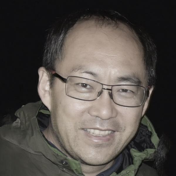 <span>Guo Dongbai (CN)</span><span>AliExpress</span>