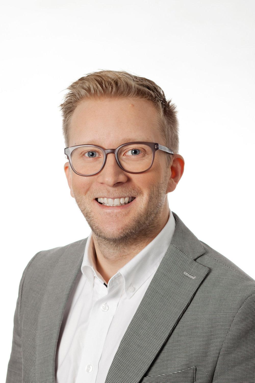 <span>Antti Kuosmanen (FIN)</span><span>Microsoft</span>