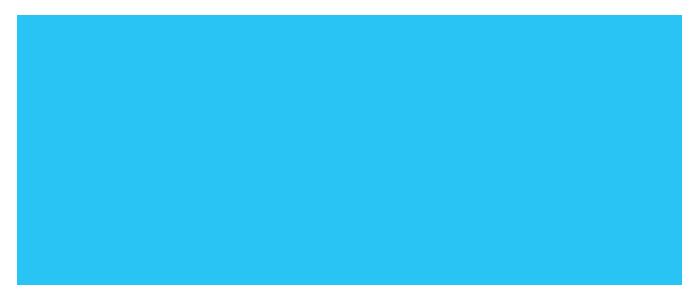 SanFrancisco_logo_700x300.png