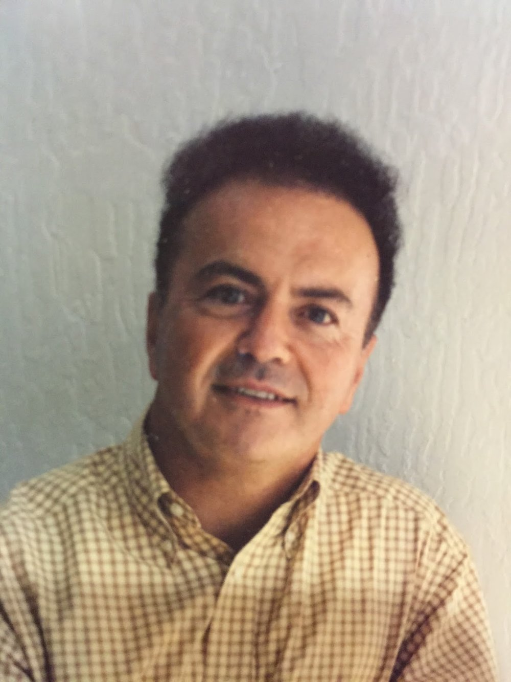 <span>MARCO DEMIROZ</span><span>VR Fund</span>