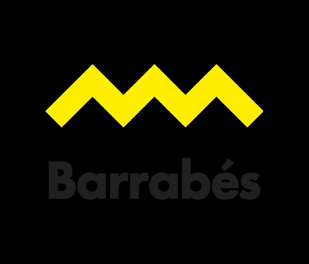 barrabes_logos-01.png