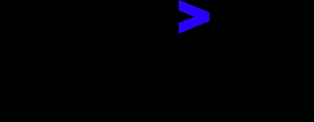 Acc_HPD_Logo_Color_Black_RGB.PNG