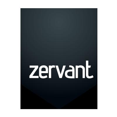 zervant_logo.png