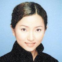 <span>Carman Chan (HK)</span><span>Click Ventures</span>