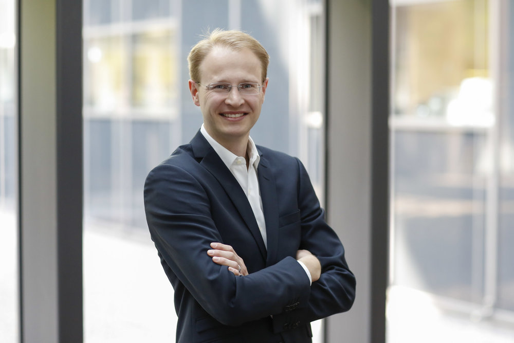 <span>Stefan Hülsen (AN)</span><span>Statkraft Ventures</span>