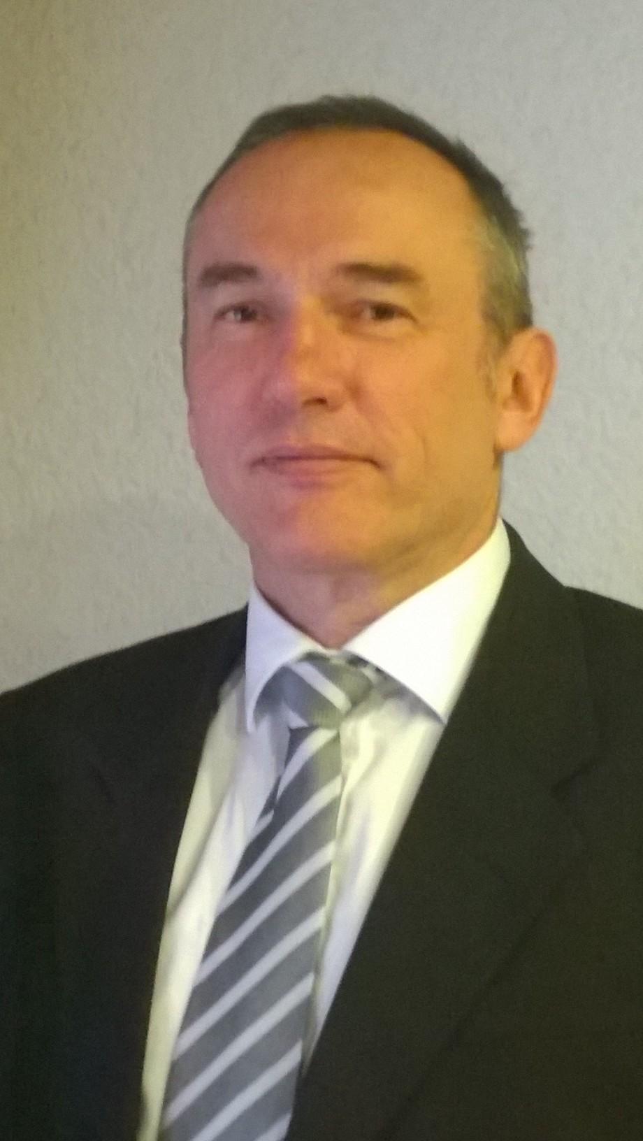 <span>Hannu Vainio-Mattila (FIN)</span><span>Havamax</span>