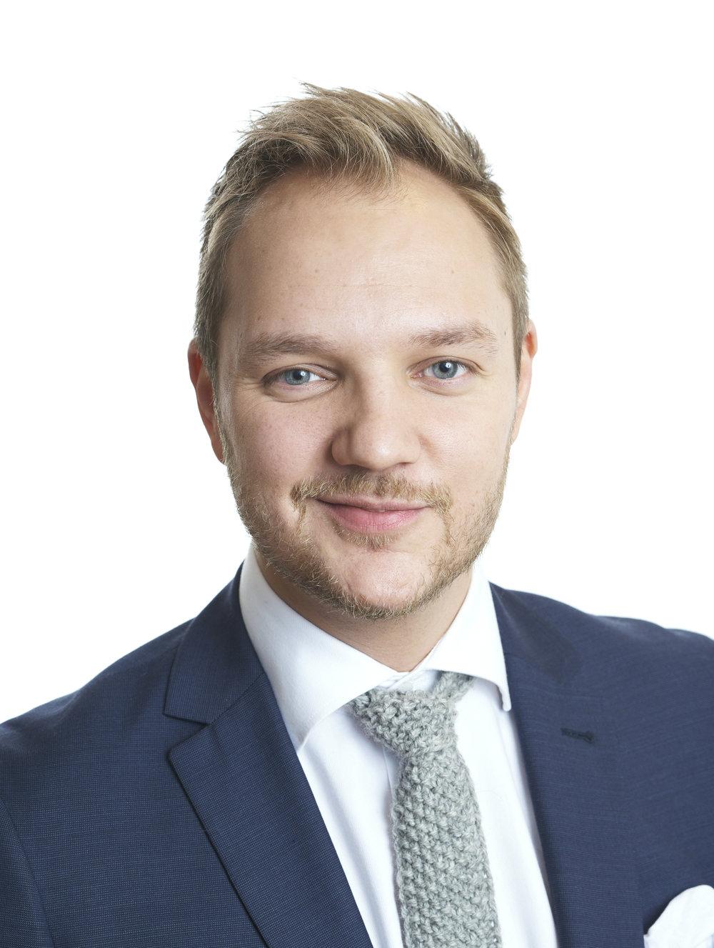 <span>Jaakko Männistö (FIN)</span><span>Feedbackly</span>