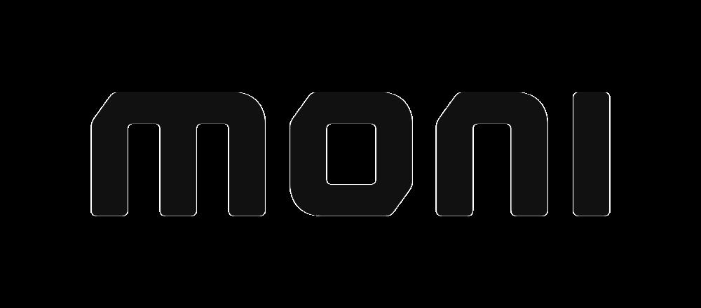 MONI-LOGO_black.png