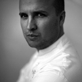 Henrik Poulsen