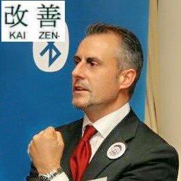 Gian-Luca Cioletti