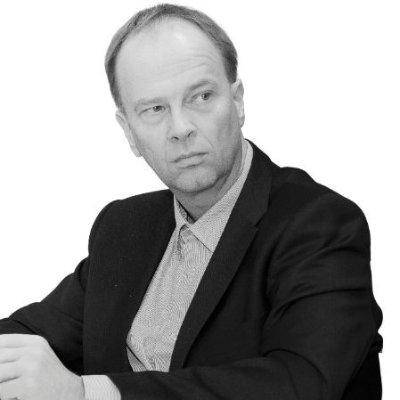 Petri Lehmuskoski
