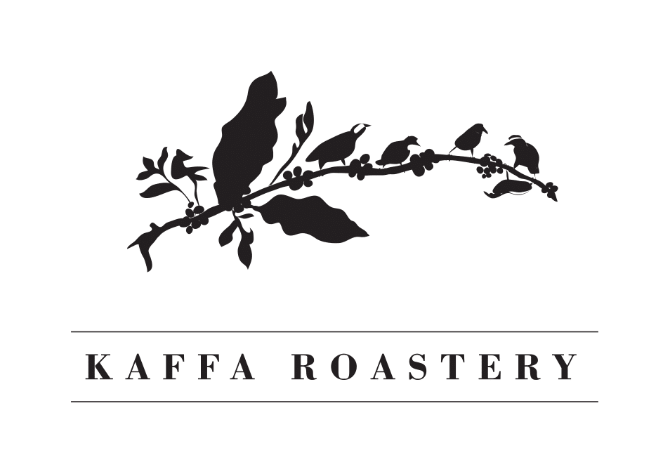 Copy of Kaffa Roastery-logo-1.png