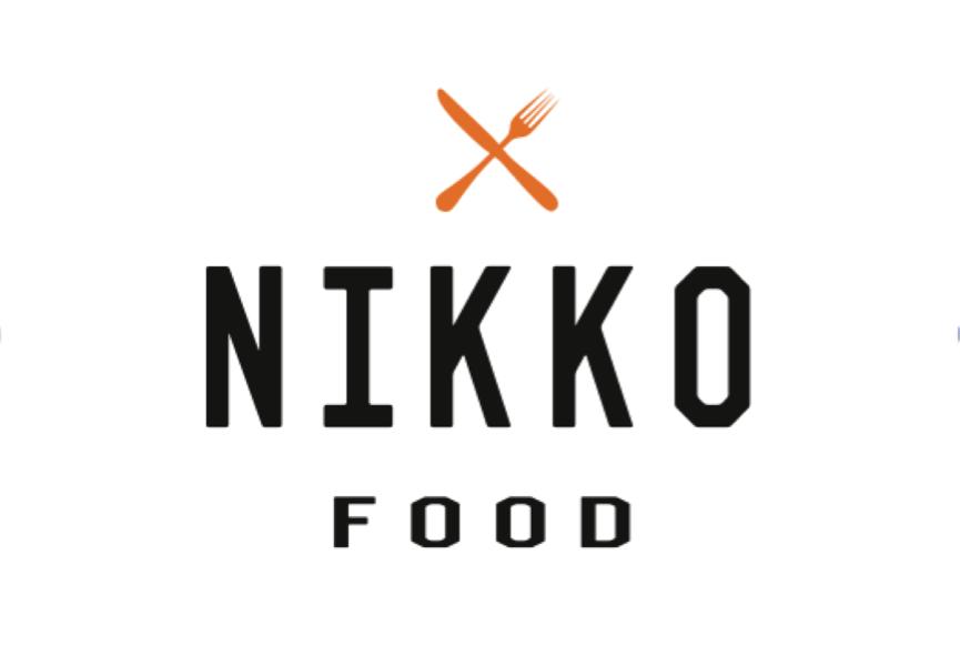 nikko.png
