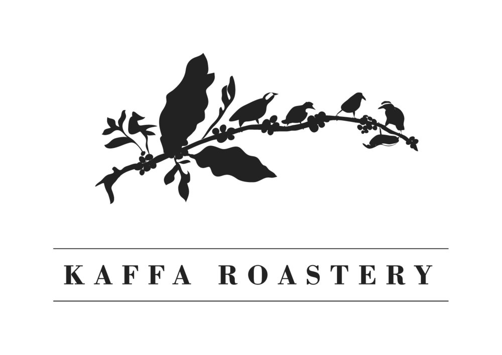 Copy of Kaffa Roastery-koko logo.jpg
