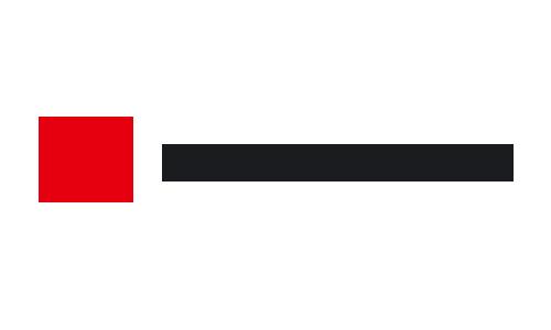 Serverscom_logo_arctic15_website.png