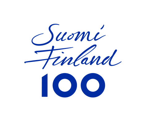 SuomiFinland100-tunnus_sininen_RGB-1.png