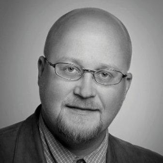 Jussi Harvela