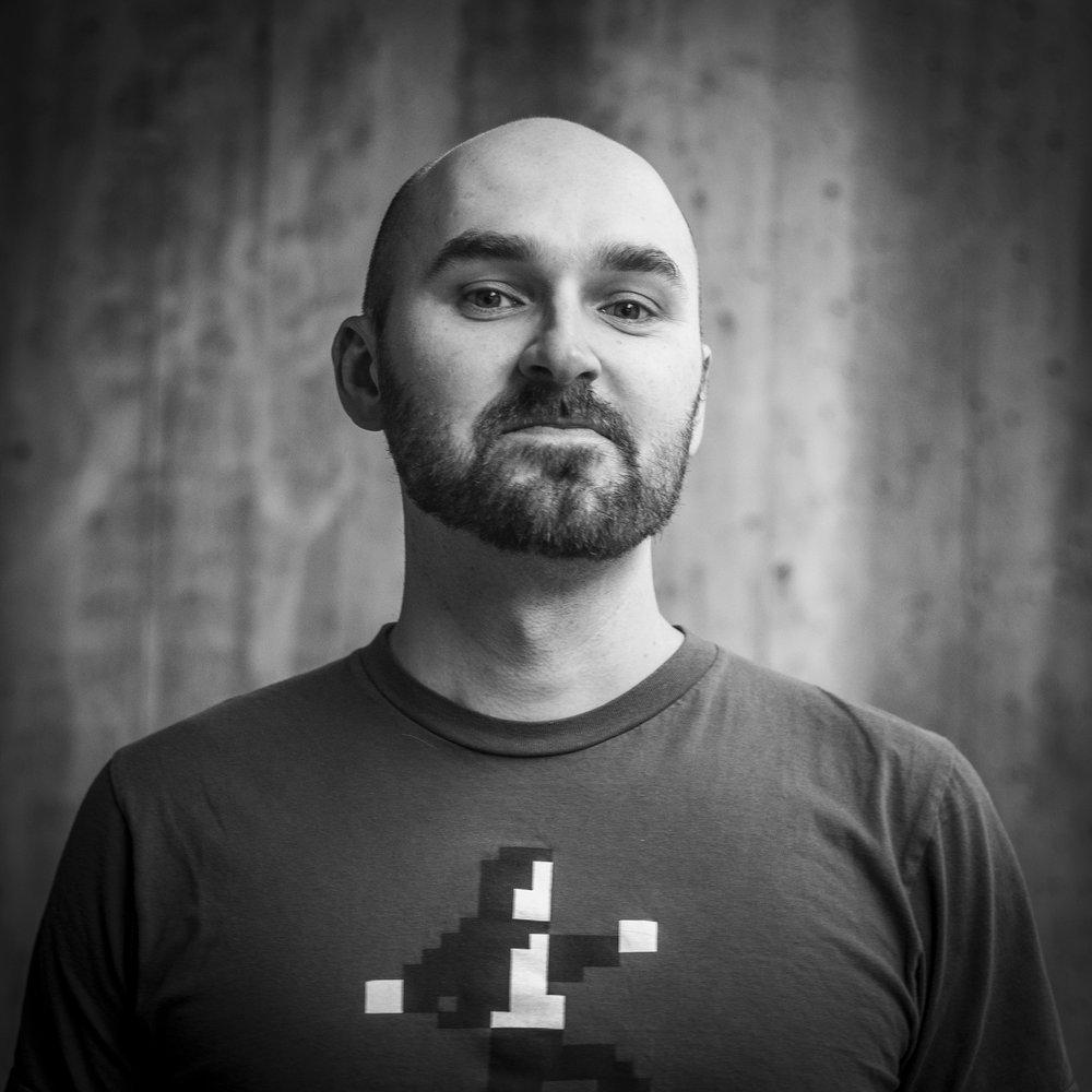 <span>HARRI MANNINEN</span><span>Nordic VR Startups</span>