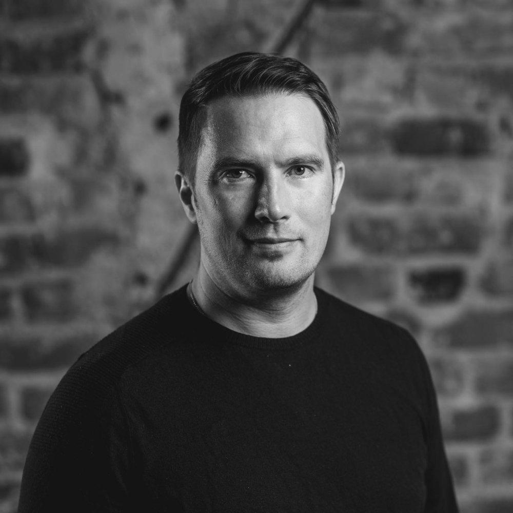 <span>Teemu Huuhtanen (FIN)</span><span>Next Games</span>