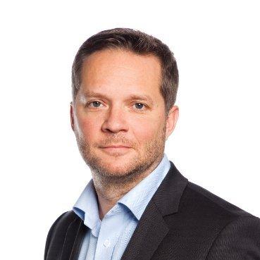 JP Virtanen