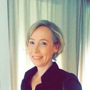 Mirja Laulajainen