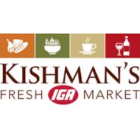 Kishman logo.png