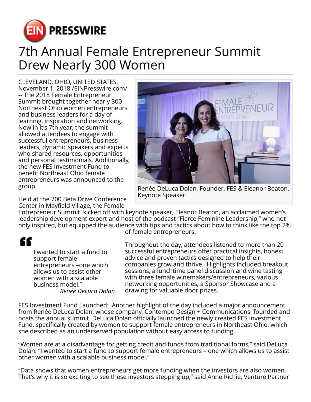 EINPresswire-466477316-7th-annual-female-entrepreneur-summit-drew-nearly-300-women-1.png